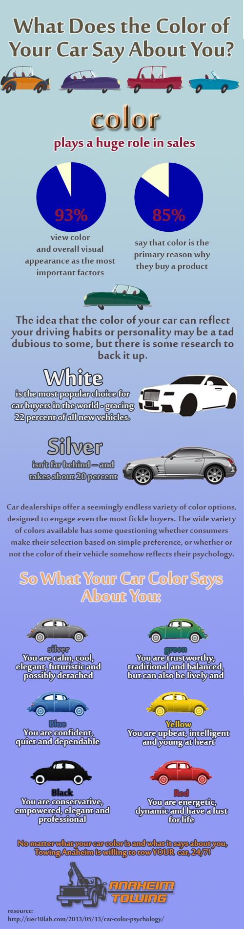 car-color-info