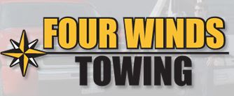 Four Winds Towing